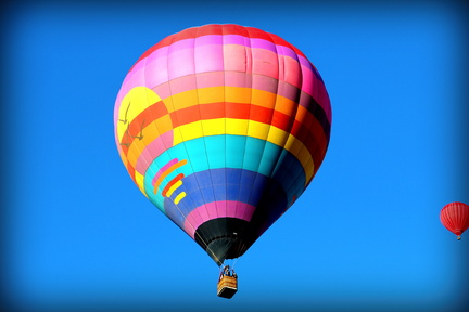 hot-air-balloon-693452