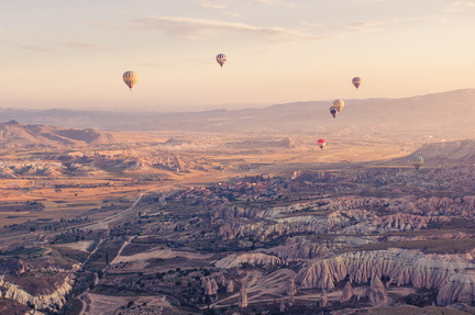 hot-air-balloon-844872