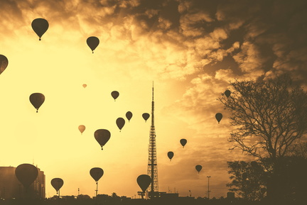 hot-air-balloons-1082179